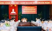 Hải Phòng tập trung cao thực hiện đề án thành lập thành phố Thuỷ Nguyên