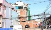 Ban Quản lý đường sắt đô thị TP.HCM bị phê bình do chậm ký hợp đồng