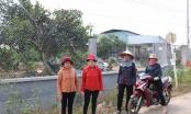 Những hành xử bất thường từ công quyền trong vụ kiện thừa kế tại Xuân Lộc, Đồng Nai