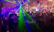 Đồng Nai: Mở lại các hoạt động karaoke, quán bar, vũ trường