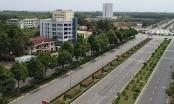 Dự án thoát nước ở Nhơn Trạch gặp khó khăn vì 13 hộ chưa bàn giao mặt bằng