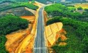 Lâm Đồng: Nghị quyết dự án cao tốc Tân Phú - Bảo Lộc được thông qua