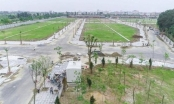 Tuân thủ đúng quy định về quản lý đất đai và tách thửa đất