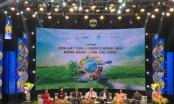 Hậu Giang: Nhiều giải pháp toàn diện giải quyết vấn đềlogistics nông sản Đồng bằng sông Cửu Long