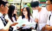 Hải Phòng phổ biến quy chế thi tốt nghiệp THPT năm 2021