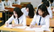 1.355 học sinh giỏi quốc gia được Bộ Giáo dục tặng bằng khen