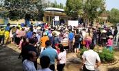 Tây Ninh tạm dừng hoạt động kinh doanh, sự kiện tập trung trên 20 người