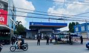Bắt khẩn cấp chủ doanh nghiệp ở Đồng Nai liên quan vụ 2,7 triệu lít xăng giả