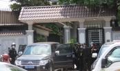 Đồng Nai: Chủ doanh nghiệp vừa bị bắt giữ liên quan vụ 2,7 triệu lít xăng giả sống khép kín