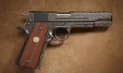 Đắk Nông: Truy tố đối tượng tàng trữ ma túy, cất giấu súng quân dụng