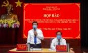 Bà Rịa - Vũng Tàu công bố 52 đại biểu HĐND tỉnh khóa VII, nhiệm kỳ 2021 - 2026