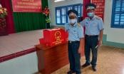 Bình Thuận công bố kết quả bầu cử đại biểu HĐND tỉnh khóa XI