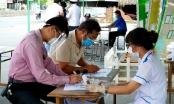 Tây Ninh tiếp tục chủ động phòng, chống dịch Covid-19