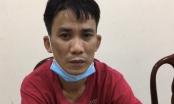 Đồng Nai: Bắt đối tượng bị truy nã về tội giết người sau 20 năm lẩn trốn