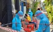 Tây Ninh tập trung phòng, chống dịch Covid-19 tại các KCN