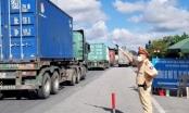 Bộ Giao thông Vận tải thành lập Tổ công tác đặc biệt đảm các hoạt động vận tải và phòng chống dịch COVID-19