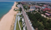 Vì sao Phú Yên bêu tên các dự án chưa đủ điều kiện huy động vốn?