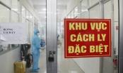 Sáng 22/7 Việt Nam có thêm 2.967 ca Covid-19, riêng TP HCM chiếm 2.433 ca