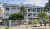 Tây Ninh: Sẵn sàng chuyển đổi công năng các cơ sở khám chữa bệnh thành nơi điều trị Covid-19