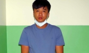 Lâm Đồng: Khởi tố nhân viên Văn phòng Đăng ký đất đai tàng trữ ma túy