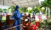 Bình Thuận lên tiếng việc bị liệt vào nhóm 10 tỉnh tiêm vắc xin Covid-19 chậm nhất