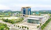 Bình Dương: Bố trí vốn đầu tư công cho 40 dự án, công trình trọng điểm