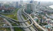 Đầu tư bất động sản thế nào với số vốn từ 500 triệu đến 100 tỷ đồng