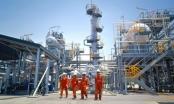 Giá dầu tăng, PV Gas báo lãi 5.323 tỷ đồng trong 6 tháng