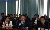 Lượng công trình công bố Toán quốc tế của Việt Nam tăng 20%