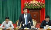 Công bố loạt seri chào mừng Đại hội Đảng XII và tết Nguyên đán 2016