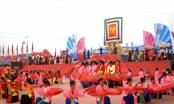 Lễ hội đền Trần - Thái Bình sẽ diễn ra trong 4 ngày