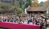 Ngày Thơ Việt Nam 2016 - hướng tới sự kiện quốc tế hóa