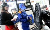 Người dân bị móc túi 400 đồng/lít dầu, 630,77 đồng/lít xăng