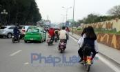 Bỏ quy định phạt thôi học nếu học sinh vi phạm giao thông