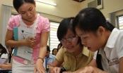 Bộ Giáo dục và Đào tạo tuyển 35 giáo viên giảng dạy tại Lào