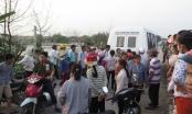 Nam Định: Đã tìm thấy 2 thi thể trong vụ 3 học sinh mất tích khi đang tắm biển