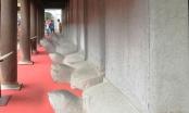 82 bia Tiến sỹ tại Văn Miếu được công nhận là Bảo vật Quốc gia