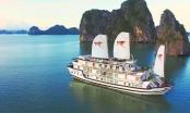 Bức tranh kém sắc của Du lịch Việt Nam năm 2015