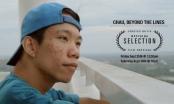 """Phim """"Chau, beyond the lines""""  được đề cử giải Oscar 2016"""