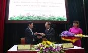 Tân Bộ trưởng Bộ VH,TT và DL - Nguyễn Ngọc Thiện:  Kế thừa, sáng tạo để phát triển