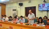 Bài 4: UBND tỉnh Quảng Ninh vào cuộc vụ than tặc lộng hành