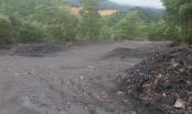 Bài 1: Hành trình thâm nhập đại bản doanh than thổ phỉ tại Quảng Ninh