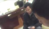 Hải Dương: Tạm đình chỉ trưởng Công an phường tham gia chiếu bạc