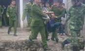 Lạng Sơn: Cháu trai đánh chú họ bị thương rồi về nhà đốt xe máy