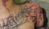 Thái Bình: Nổ súng tại trạm BOT, một nam thanh niên ngã gục tại chỗ