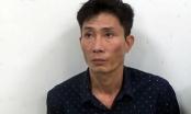 Vụ buôn ma túy tại bệnh viện tâm thần: Đối tượng từng cầm dao dọa chém bố ruột
