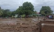 Ít nhất 23 người thiệt mạng sau trận lũ quét tại Indonesia