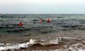 Quảng Trị: Nam sinh 16 tuổi chết đuối khi tắm biển cùng bạn