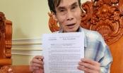 Thái Bình: Hàng trăm cựu TNXP mòn mỏi chờ tấm thẻ BHYT