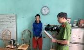 Tuyên Quang: Khởi tố, bắt tạm giam kẻ hiếp dâm con riêng của vợ